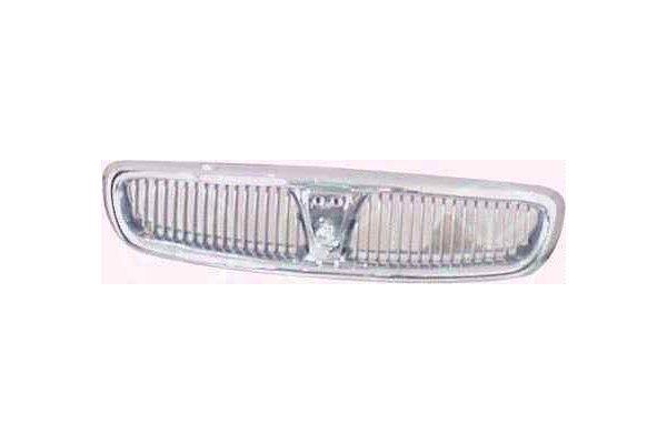 Maska Rover 200 95-00