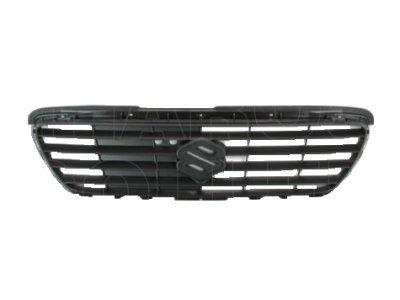 Maska Suzuki Wagon R+ 00-