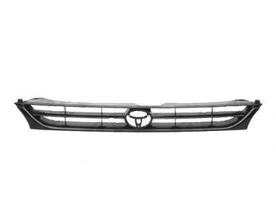 Maska Toyota Camry 95-