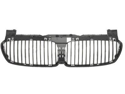 Maska unutranje BMW E65 01-04