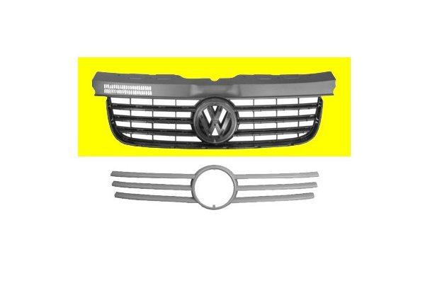 Maska Volkswagen Caravelle/Multivan 03- Unutrašnja