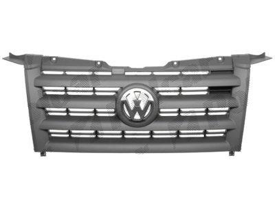 Maska Volkswagen Crafter 05-