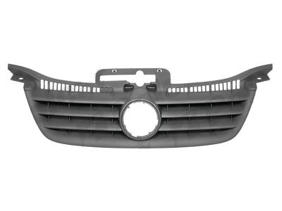 Maska Volkswagen Touran 03-07, crna