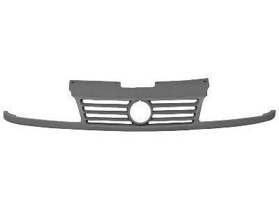 Maske VW Sharan -00