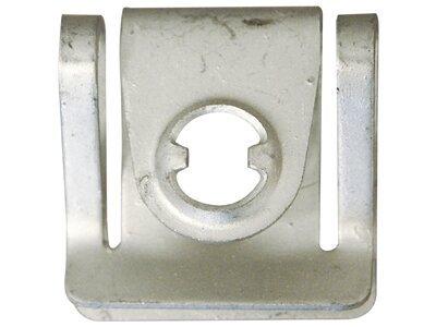 Matica 40024590, metalna