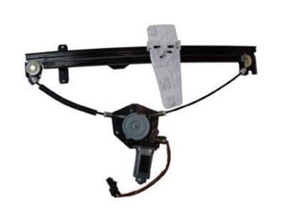 mechanismus scheibe Jeep Grand Cherokee 99-00