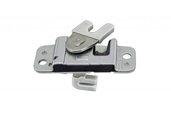 Mehaničko zaključavanje vrata (kliznih) Fiat Ducato 02-