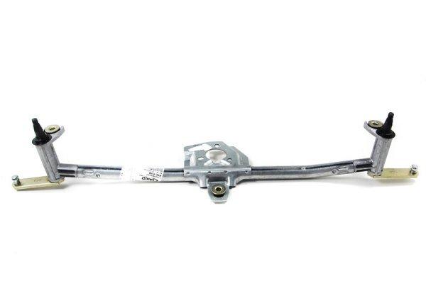 Mehanizam bez motoriča za brisače 9541MWP1 - Audi A3 96-03