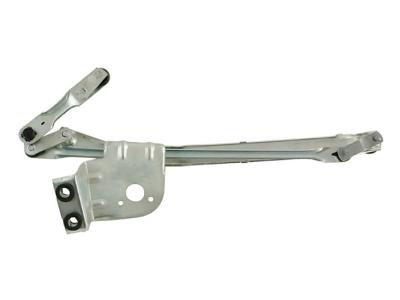 Mehanizam bez motoriča za brisače Fiat Cinquecento 91-