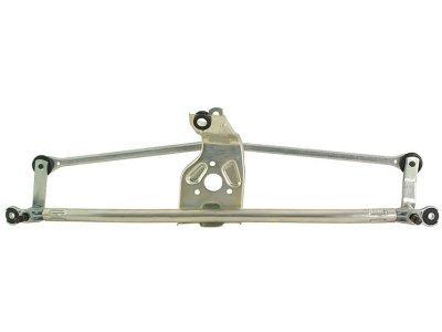 Mehanizam bez motoriča za brisače Fiat Doblo 01-05