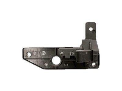 Mehanizam kvake na vratima Fiat Bravo 98-01
