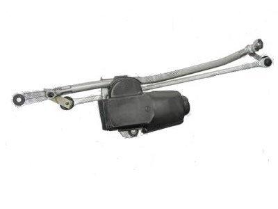 Mehanizam (+motorić) za brisače Fiat Brava/Bravo 95-
