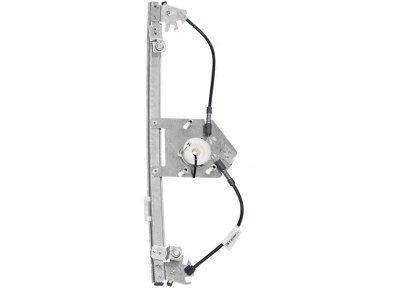 Mehanizam podizača stakla Citroen Xantia 93-01