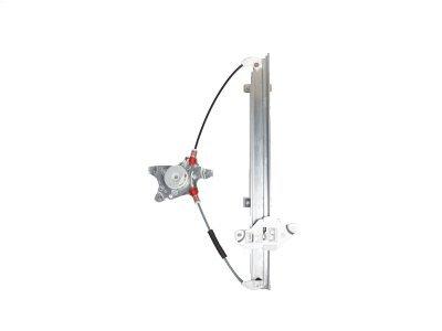 Mehanizam podizača stakla Nissan Almera 00-07 5VR