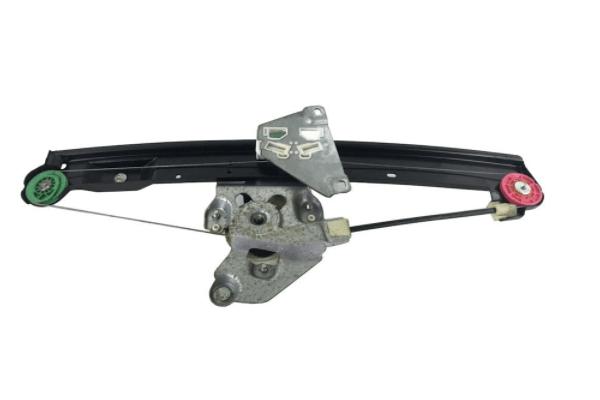 Mehanizam stakla Saab 9-3 02-07, bez motora