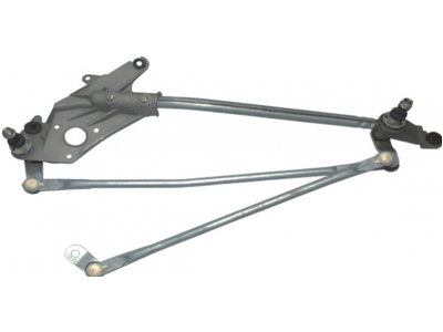 Mehanizam za metlice brisača Honda Civic 01-05