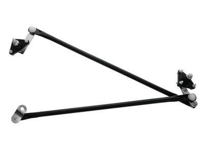 Mehanizam za metlice brisača Nissan Pathfinder 97-04