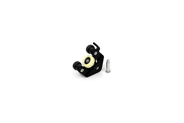 Mehanizem drsnih vrat 3040Z-70 - Fiat Doblo 01-10
