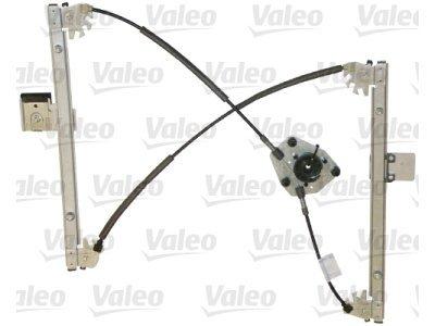 Mehanizem dviga stekla Fiat Stilo 01- 3V VALEO