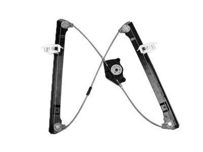 Mehanizem dviga stekla Fiat Stilo 01-