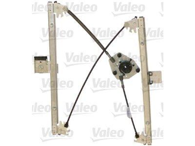 Mehanizem dviga stekla Fiat Stilo 01- VALEO