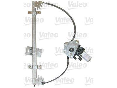 Mehanizem dviga stekla Ford Escort 90-99 VALEO