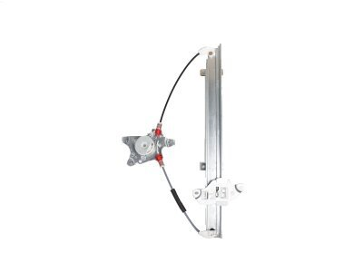 Mehanizem dviga stekla Nissan Almera 00-07 5VR