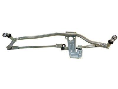Mehanizem za metlice brisalcev Citroen Jumper 06-14