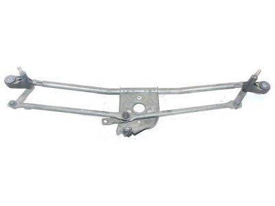 Mehanizem za metlice brisalcev Ford Transit 06-13