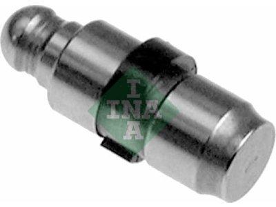 Membrana ventila BMW Serije 1 (E81) 06-12