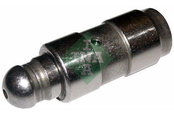 Membrana ventila BMW Serije 6 03-10