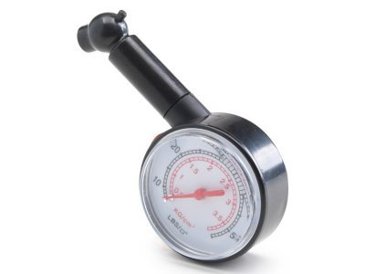 Merilec pritiska pnevmatik Bottari, 18550