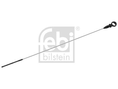 Merna šipka ulja Peugeot 307 00-05 2.0 HDI