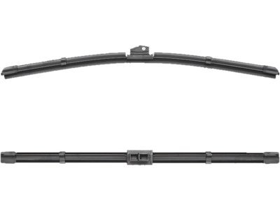 Metlica brisača (spreda) Peugeot 207 05-12