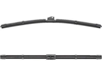 Metlica brisalca (spredaj) Opel Zafira 05-12