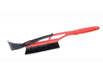 Metlica za čišćenje Virage + Strugač za led - 30 cm