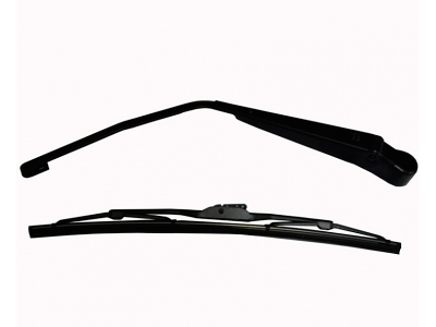 Metlice brisača (pozadi) Toyota Yaris 99-03 330mm Japanska verzija