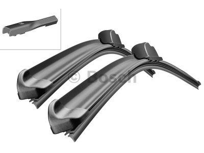 Metlice brisača (prednje) Audi A5 07-16 600+500mm