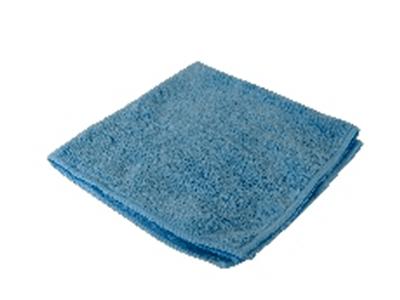 Microfibre krpa za održavanje vozila, 52558