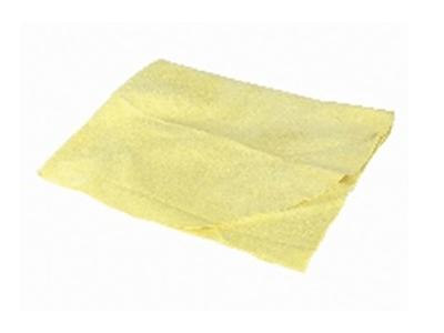Microfibre krpa za održavanje vozila, 53960