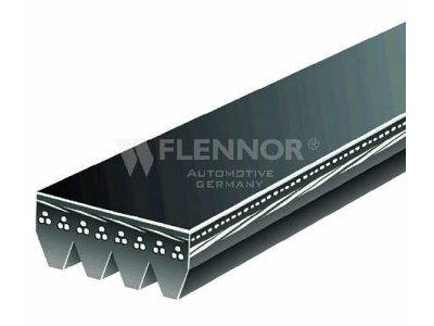 Mikro jermen F4PK1123 - Nissan Almera 95-00