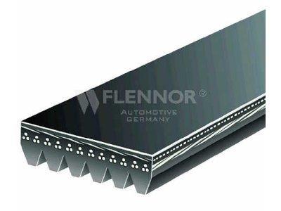 Mikro jermen F6PK1290 - Fiat Stilo 01-07
