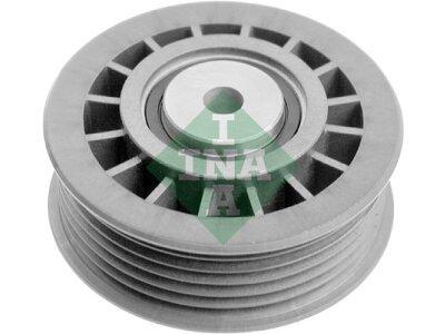 Mikro jermen (napenjalec) 532002510 - Mercedes-Benz Sprinter -00-06