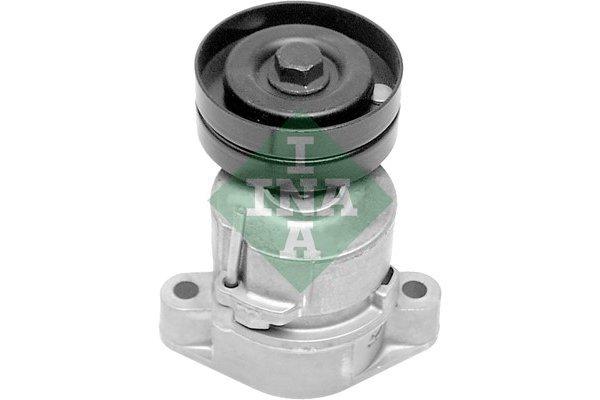 Mikro jermen (napenjalec) 534010230 - Opel Corsa 93-00