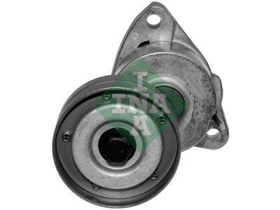 Mikro jermen (napenjalec) 534011820 - Opel Corsa 93-00