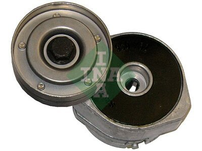 Mikro jermen (napenjalec) 534013930 - Rover 200 95-00