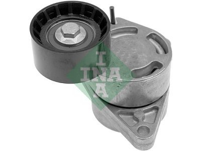 Mikro jermen (napenjalec) 534031710 - Opel Vivaro 01-14