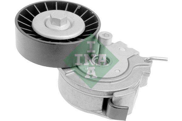 Mikro jermen (napenjalec) Alfa Romeo 147 00-10