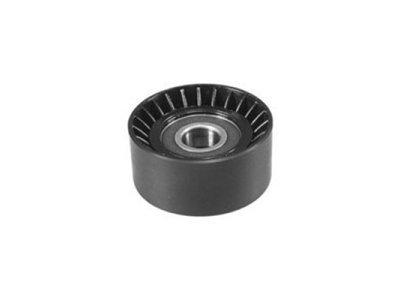 Mikro jermen (napenjalec) MAMPQ0004 - Alfa Romeo 147 00-10