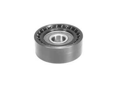 Mikro jermen (napenjalec) MAMPQ0101 - Ford Escort 90-00